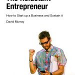 New book already achieving 1,000 downloads per month